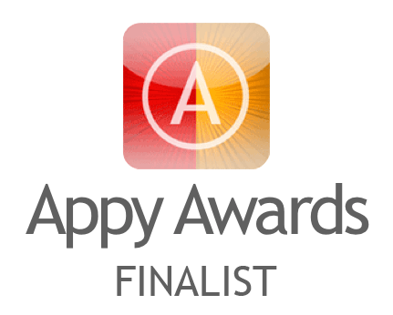 appy-award-winner