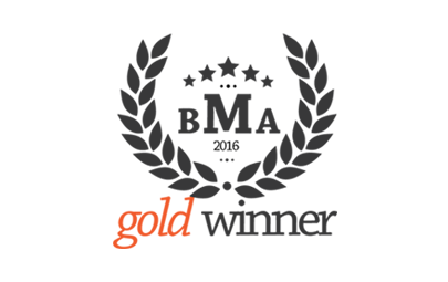 bma-gold-winner
